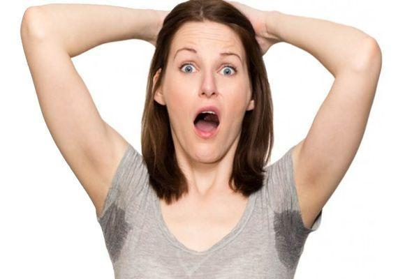 Ночная потливость у женщин: причины сильного потоотделения, провоцирующие факторы и профилактика