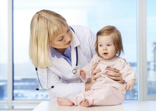 Супрастин: инструкция по применению таблеток при крапивнице у взрослых и детей