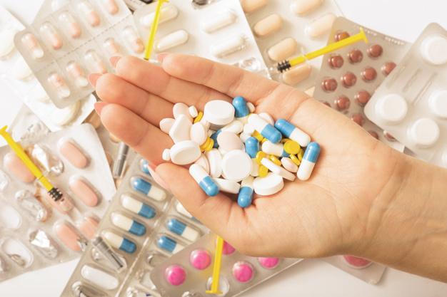 Таблетки Кетоконазол: цена, инструкция по применению, отзывы, аналоги, противопоказания
