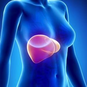 Цирроз печени у женщин: первые признаки, симптомы на последней стадии, причины возникновения, как лечить, диета, излечимо ли это заболевание