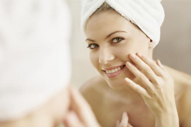 Маски для лица в домашних условиях от морщин после 35 лет: рецепты для разных типов кожи