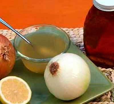 Лимон от пигментных пятен на лице: рецепты домашних средств для отбеливания
