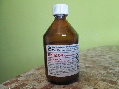 Лечение дерматита народными средствами в домашних условиях: эффективные средства