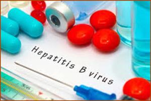 Количественный анализ на гепатит С: расшифровка, маркеры