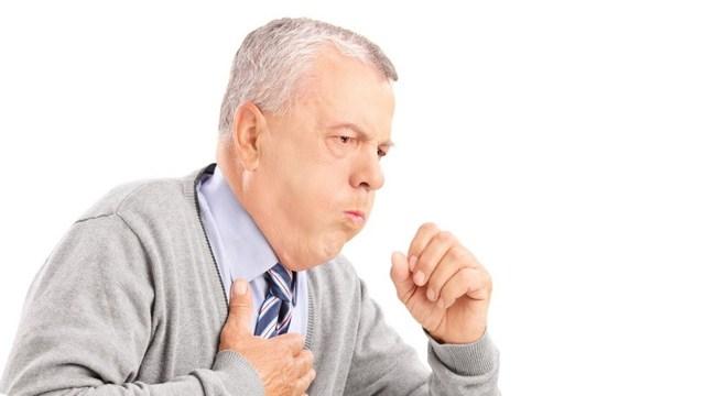 Острый Бронхит: Причины, Симптомы, Лечение, Профилактика