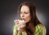 МКБ 10 бронхит: классификация заболевания