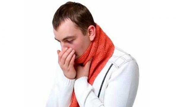 Характерные симптомы и лечение хронического бронхита у взрослых