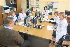 Инвалидность при циррозе, критерии получения, процедура