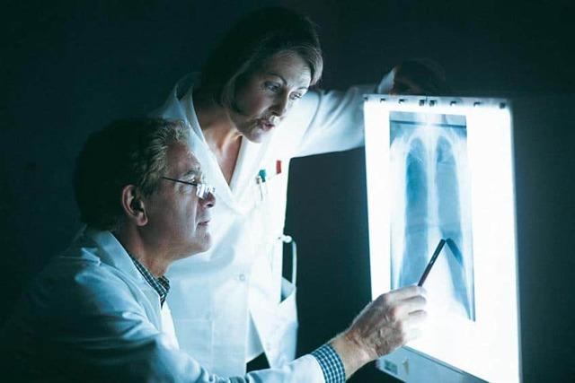 Пневмоцистная пневмония у вич инфицированных: как проходит лечение