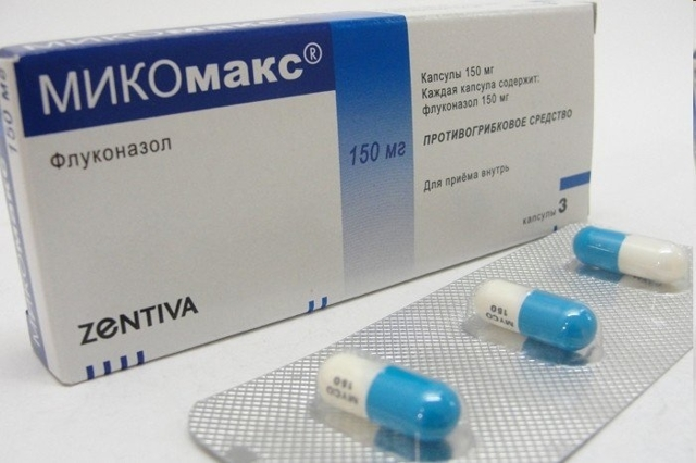 Противогрибковые таблетки: препараты широкого спектра действия и недорогие, но эффективные аналоги