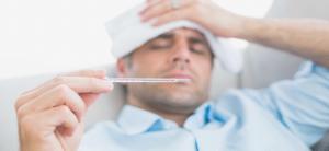 Левосторонняя Нижнедолевая Пневмония: Диагностика, Лечение
