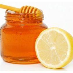 Маски от целлюлита в домашних условиях: рецепты с медом, горчицей, перцем, глиной, эфирными маслами