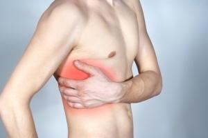 Постгерпетическая невралгия: что это такое, симптомы и лечение в домашних условиях