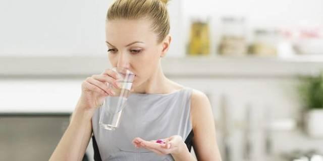 От чего появляется целлюлит: причины возникновения у женщин, меры профилактики