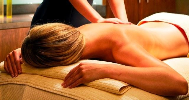Дренажный массаж при бронхите: техника проведения