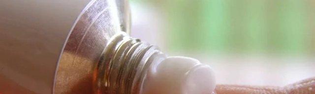 Средство от грибка кожи: эффективные препараты широкого спектра для лечения дерматомикоза
