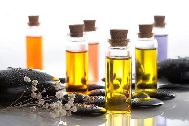 Масло от целлюлита и для похудения: самые эффективные экстракты для применения в домашних условиях