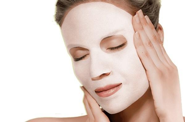 Коллагеновая маска для лица: виды, рецепты для приготовления в домашних условиях