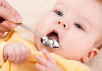Хофитол для новорожденных: инструкция по применению от желтушки, как давать ребенку, нужно ли разводить раствор, дозировка, обзор отзывов