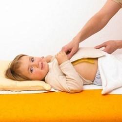 Что делать, если ребенок часто болеет бронхитом