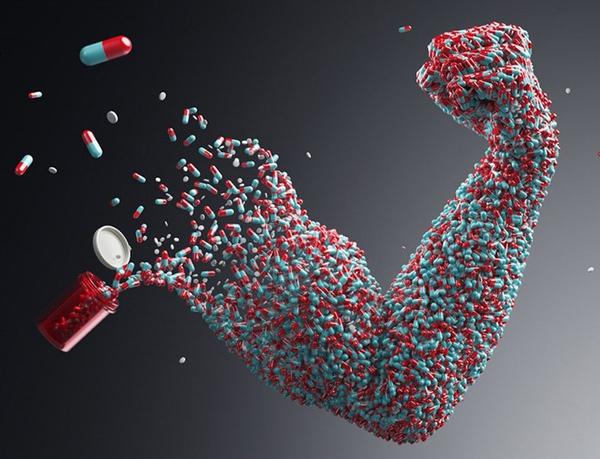 Гепатит С и физические нагрузки, спорт
