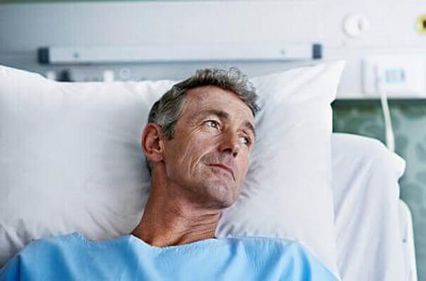 Как развивается посттравматическая пневмония