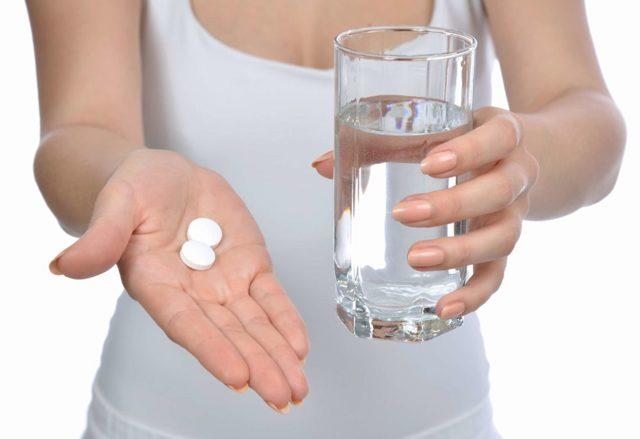 Экзифин от грибка: инструкция по применению, цена, отзывы, противопоказания, аналоги