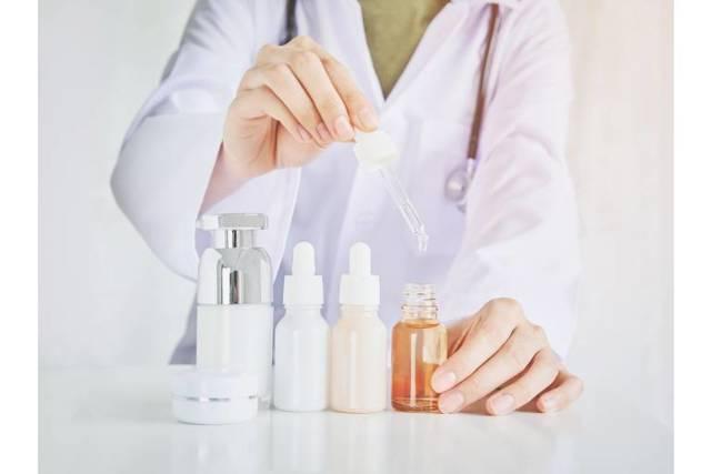 Хороший крем от морщин после 35 лет: особенности и обзор средств для ухода за кожей