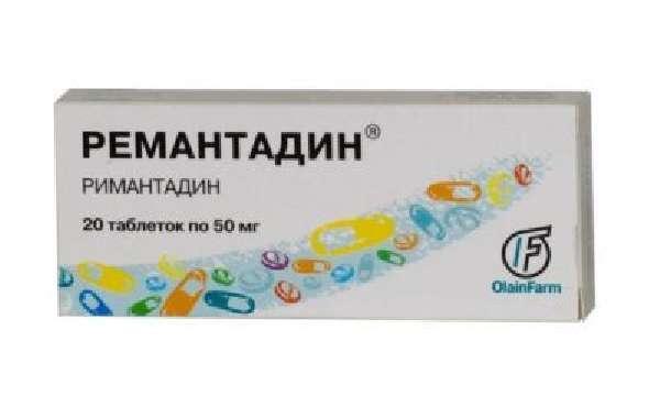 Таблетки от Бронхита: Обзор Лучших Препаратов, Цена