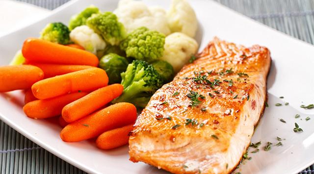 Диета при циррозе печени: питание, что можно и нельзя есть при болезни