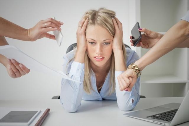 Психосоматика бронхита: психологические причины заболевания