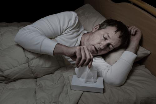 Саркома легких: особенности и причины заболевания