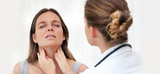 Бактериальный бронхит: характерные симптомы