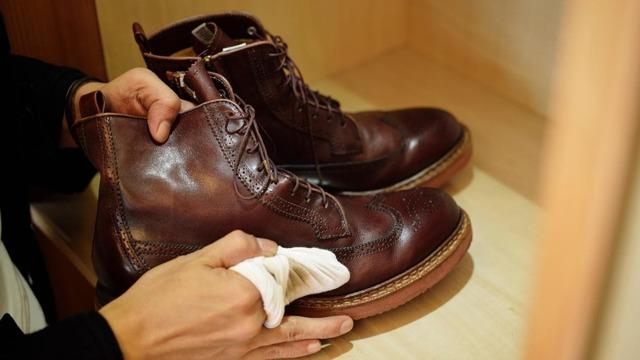 Лечение грибка ногтей уксусом: отзывы, рецепты народных средств на основе уксусной эссенции