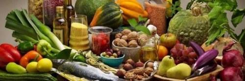 Желчь в желудке: причины заброса, симптомы дуоденогастрального рефлюкса, лечение, таблетки, диета, народные советы и средства, что ещё делать
