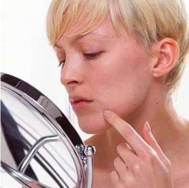 Отчего появляются бородавки на лице: причины, виды, симптомы и профилактика
