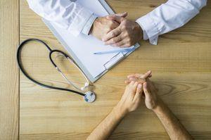 Алкогольный гепатит: острый, хронический, симптомы у мужчин и женщин, сколько с ним живут, код по МКБ 10, стандарт лечения, диета, обзор отзывов