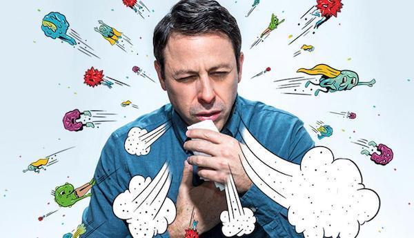 Адгезивный плеврит: характерные симптомы заболевания