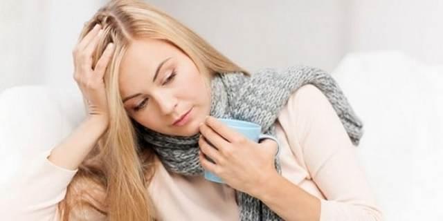 Абсцедирующая пневмония: тактика лечения