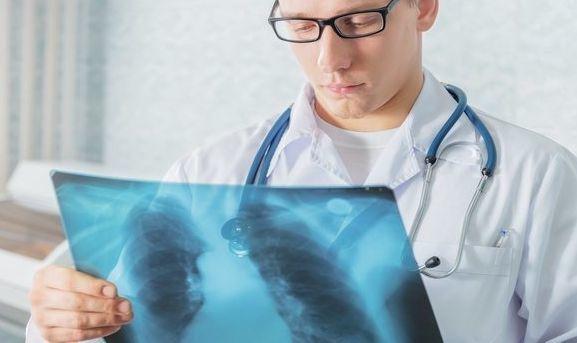Симптомы при Воспалении Легких: Что Нужно Знать Каждому