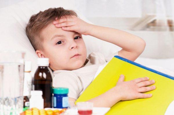 Затяжной бронхит у взрослых : как и чем лечить