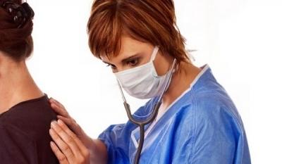 Вирусный бронхит: причины и симптомы