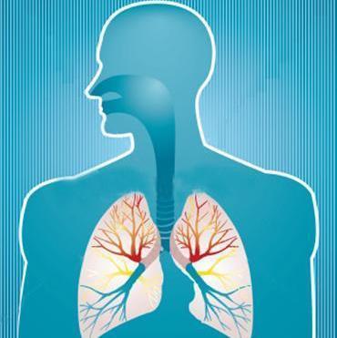 Попкорновая болезнь легких: что это такое