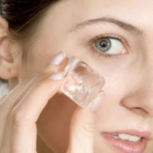 Коррекция носослезной борозды: салонные процедуры, хирургические методы, домашние средства