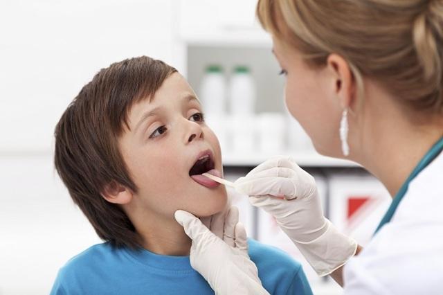 Прививка от гепатита А взрослым и детям, схема вакцинации