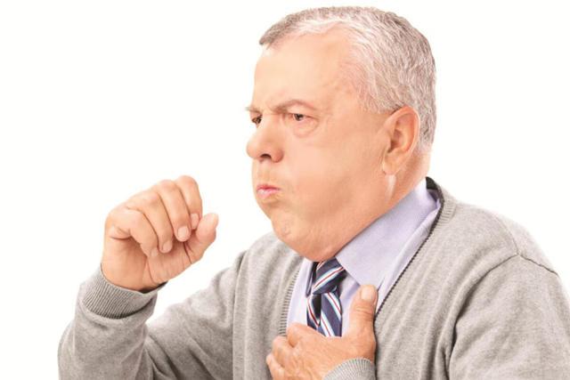 Можно ли при туберкулезе пить алкоголь: рассмотрим подробно