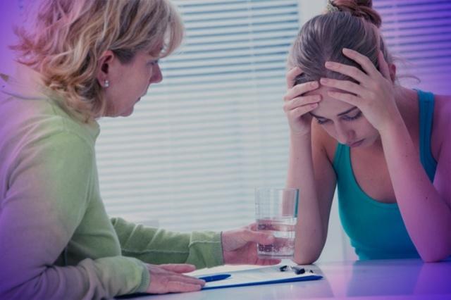 Дискинезия желчного пузыря: гипомоторная, гипермоторная, причины у детей и взрослых, симптомы, лечение, препараты, диета, народные средства