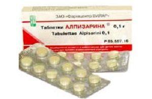 Средство от простуды на губах: обзор лучших медицинских препаратов и эффективных народных рецептов