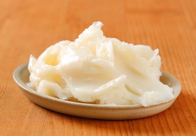Как применяют барсучий жир при бронхите