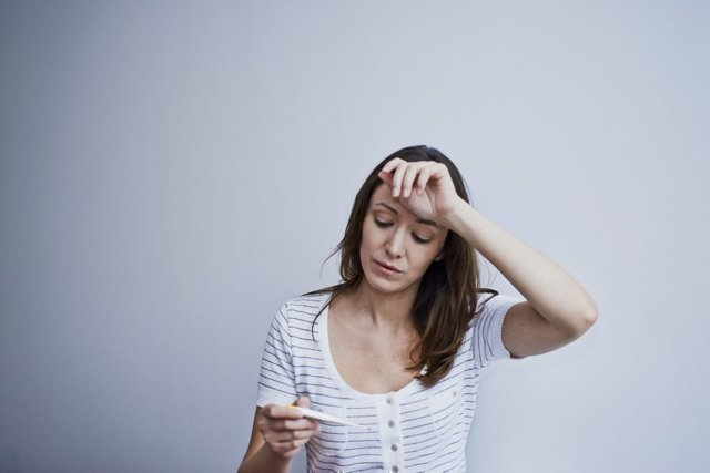 После удаления родинки: как заживают ранки, чем их обрабатывать и как ухаживать